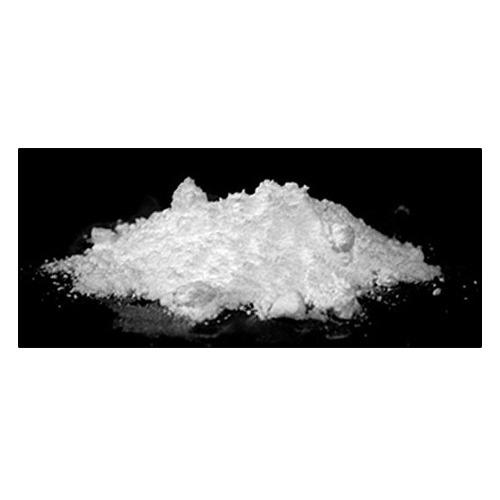 Natural Caffeine Powder