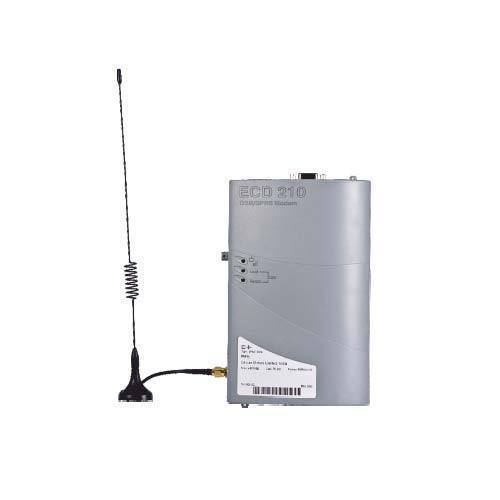 GSM/GPRS Modem for Secure Meters