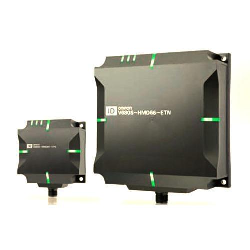 V680S-HMD66-ETN Omron RFID System