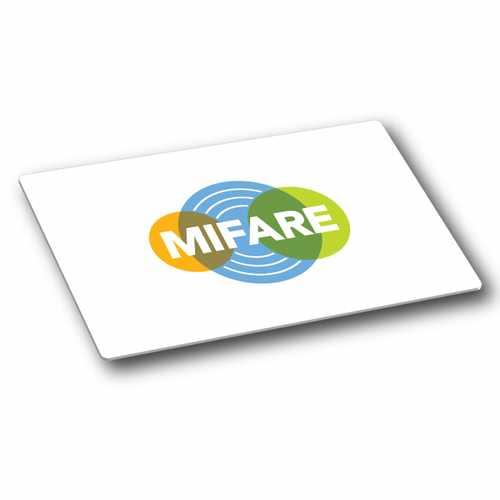 Mifare Card 4k