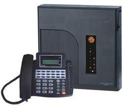 IP Digital EPABX System