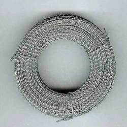 Industrial Sealing Wire