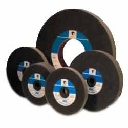Unified Wheel