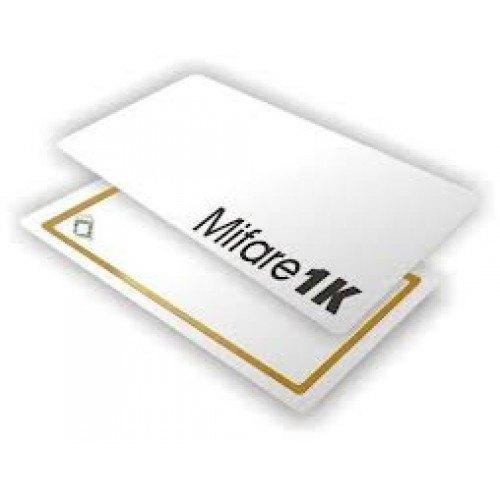 Mifare Card