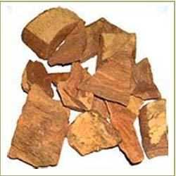 Arjuna Bark Terminalia Arjuna Extract Arjuna Powder