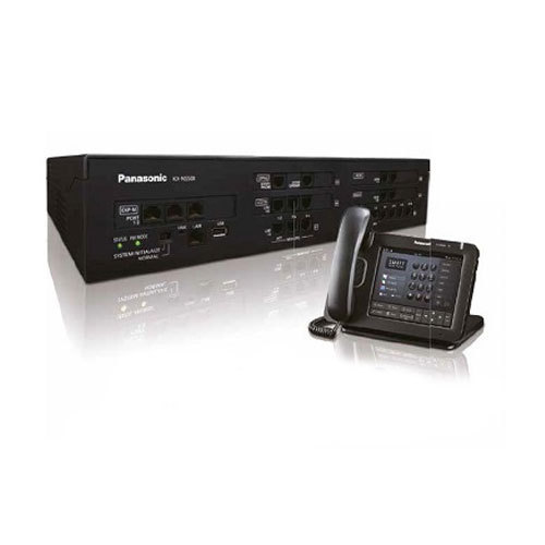 Panasonic Digital Epabx System