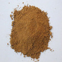 """Wood wool; wood flour """"wood powder able to pass through a fine"""", 0,63 mm mesh, sieve with a residue of <= 8% by weight"""