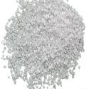 Saccharin and its salts